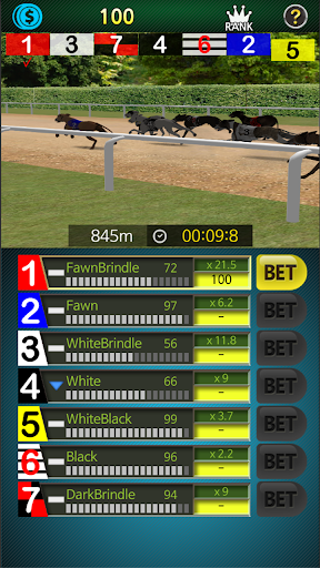 Pick Dog Racing 1.0.5 screenshots 3