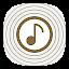 Wireless Audio-Multiroom (Tab)