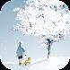 脱出ゲーム 忘れ雪 - Androidアプリ