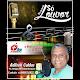 Rádio Louvor & Paz Web