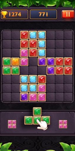 Block Puzzle  screenshots 3