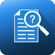 Quizzer - Generate Quizzes, Host Tests & Open PDFs