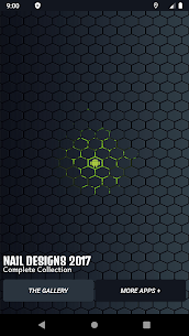 Nail Designs 2017 2.5.0 Latest MOD APK 1