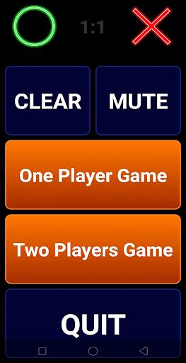 Tic Tac Toe Kids Game  screenshots 3