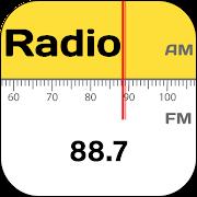 AM FM Radio - Live Radio Stations Online
