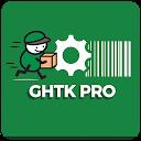 GHTK Pro - Dành cho shop B2C