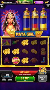 Image For Winning Jackpot Casino Game-Free Slot Machines Versi 1.8.6 4