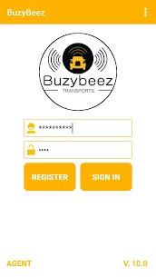 BuzyBeez Driver 11.2 Download Mod Apk 1