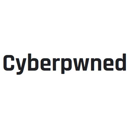 Cyberpwned