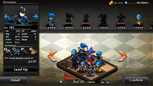Télécharger Gratuit Mystery of Fortune 2 mod apk screenshots 2