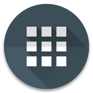 Apps Store Your Play Store App Store Manager 0.3263 by MyInnos logo
