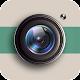 Hipstamatic's Camera: Dazz Filter - Photo Effects para PC Windows