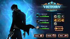 Shadow Lord: Solo Levelingのおすすめ画像5