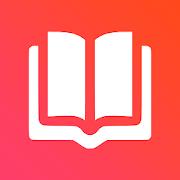 Love Truyện - Đọc Truyện Full  Icon