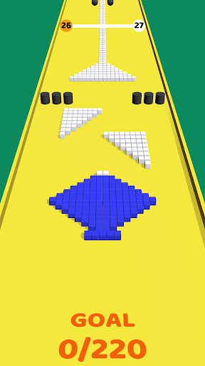 Sticky Block 2.1.0 screenshots 1