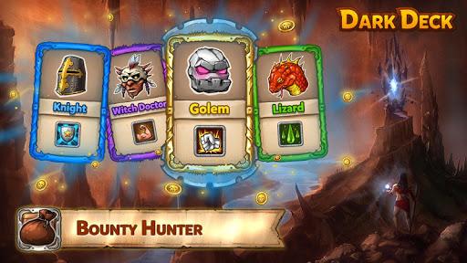 u2605 Dark Deck Dragon Loot Cards CCG / TCG u2605  Screenshots 5