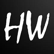 HandWriter - Сonverter to Handwritten Text