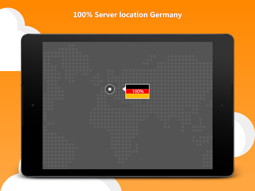 HiDrive  screenshots 16