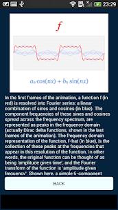 AI Volume Booster 3