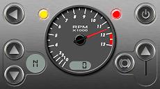 RevHeadz Engine Soundsのおすすめ画像5