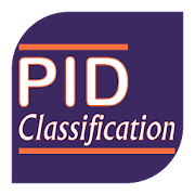 PID Phenotypical Diagnosis