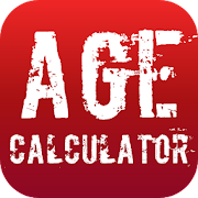 Age Calculator Year Month Day Birthday Date Saver