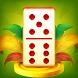 KOGA Domino - Clássico Jogo de Dominó Grátis