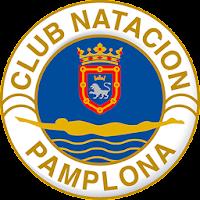 Club Natación Pamplona