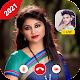 Indian Girls Video Chat Guide - Random Video chat für PC Windows
