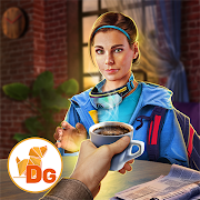 Hidden Objects - Labyrinths Of World: Hearts