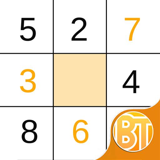 Sudoku - Make Money