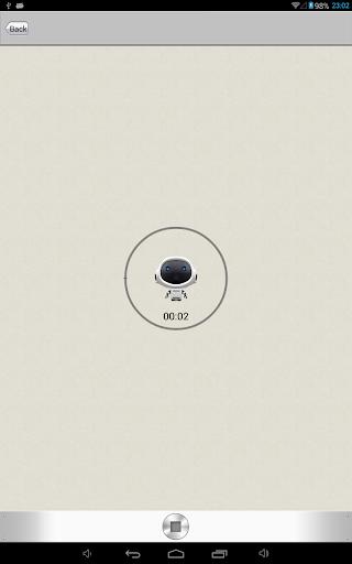 Voice Changer 1.1.39 Screenshots 13