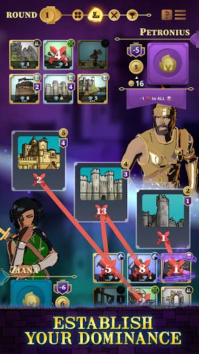 Age of Rivals: Conquest  screenshots 2