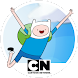 Adventure Time: Crazy Flight - Androidアプリ