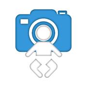 BabyFree - Baby Camera & Monitor