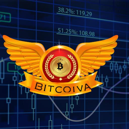 kaip atidaryti cryptocurrency exchange dienos prekybos strategijos bitcoin