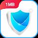Antivirus Lite 2021 - Virus Cleaner, Virus Removal - Androidアプリ