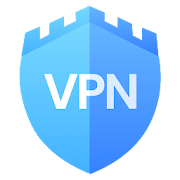 Free IP Changer VPN ⭐⭐⭐⭐⭐Android Unlimited & Fast