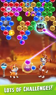 Bubble Shooter King Mod Apk 1.0.0.7 (Unlimited Money) 13