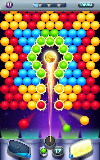 Escape Bubble  screenshots 8