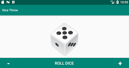 Dice Roll SNS 23.0 screenshots 6