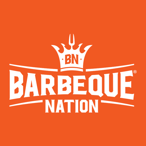 Barbeque Nation - Best Casual Dining Restaurant