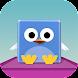プランク! - Androidアプリ