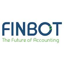 Finbot testify Download on Windows