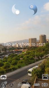 DMD Panorama 1