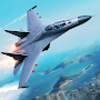 Sky Gamblers – Infinite Jets icon
