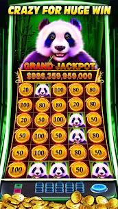 Slots: Vegas Roller Slot For Pc – Windows 7, 8, 10 & Mac – Free Download 1
