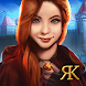 Renaissance Kingdoms - Androidアプリ