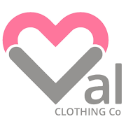 Val Clothing Co