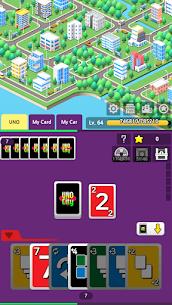 Uno City : offline card game 1.6 1